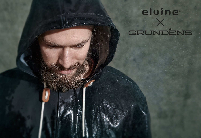 Elvine 4