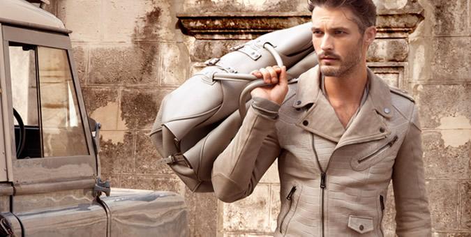 fashionbeans.com belstaff ss 13