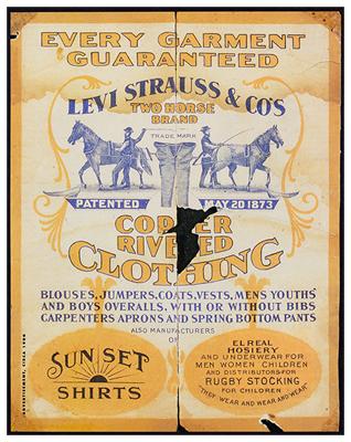 LVC-1890_flyer