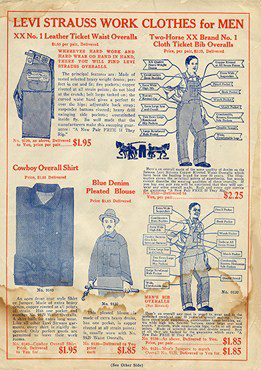 LVC-1933_flyer