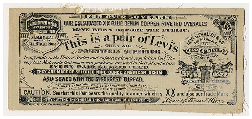 LVC-1933_ticket