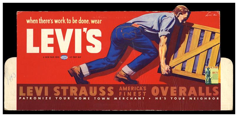 LVC-1944-countercarda