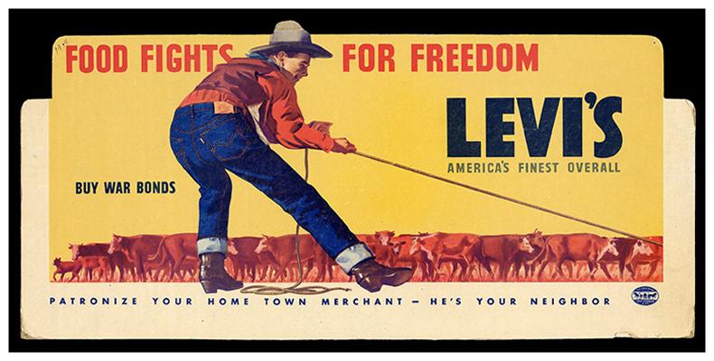 LVC-1944-countercardb