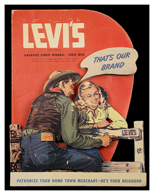 LVC-1955-brand