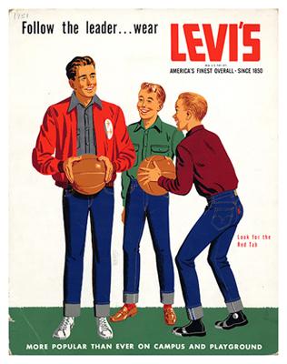 LVC-1955-follow
