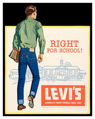 LVC-1955-rfs