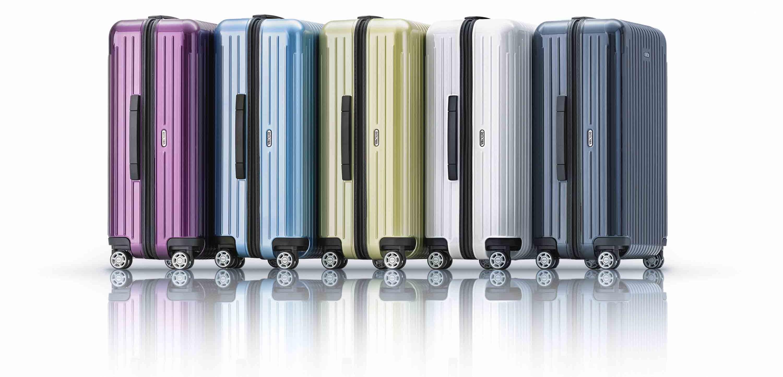 rimowa-color-luggage