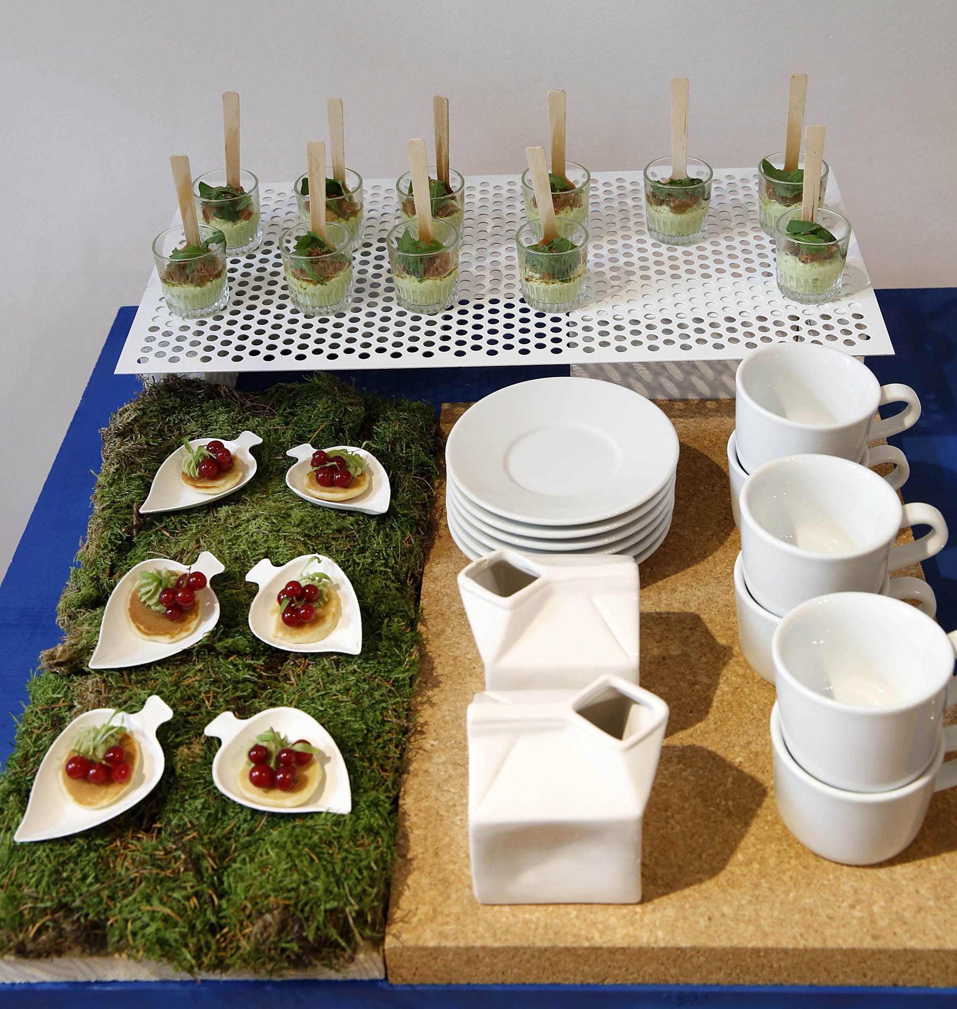 catering-i