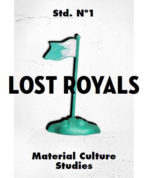 lost-royals_retocada