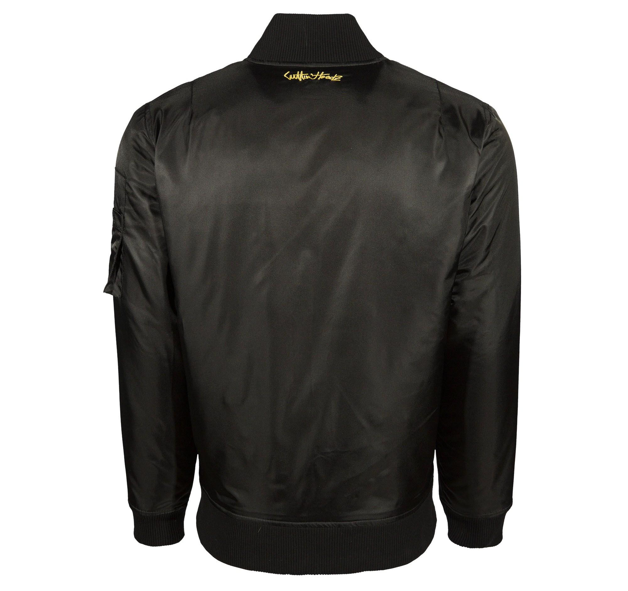 martinez-brother-jacket_1