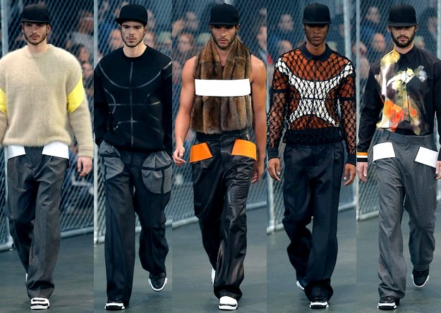 givenchy-fw-2014