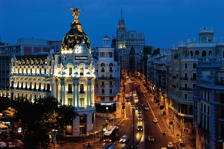 gran-via-madrid