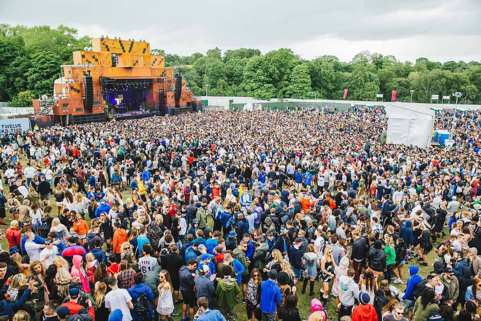 parklife-festival-2015